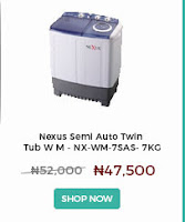 https://www.konga.com/nexus-semi-auto-twin-tub-aw-m-nx-wm-7sas-7kg-3527949?utm_source=affiliates&utm_medium=web&utm_term=ember&utm_content=09_05_2017&utm_campaign=ember&k_id=Olusola-A