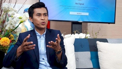 "Label ""Kelompok Tidak Murni"" Pada Aksi ""Jokowi End Game"" Indikasi Rezim Jokowi Anti Kritik"