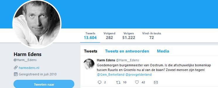 https://twitter.com/Harm__Edens