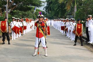 Pendaftaran Cpns 2013 Palembang Syarat Pendaftaran Cpns Info Lowongan Cpns 2016 Penerimaan Calon Taruna Baru Diklat Keahliah Pelaut Tingkat Iii Non