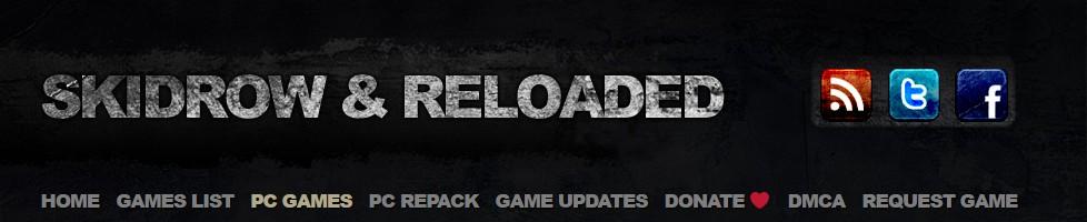 Top download sites pc games
