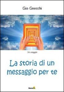 La storia di un messaggio per te