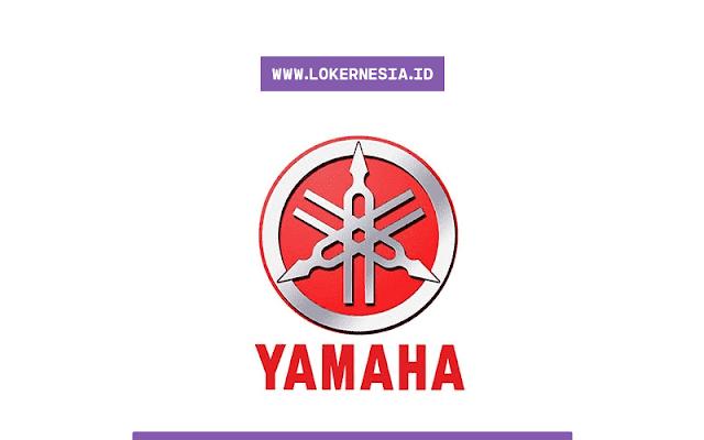 Lowongan Kerja Yamaha Purbalingga Oktober 2020