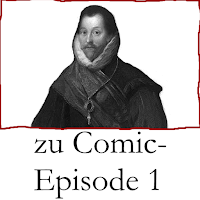 Anklicken und zur 1. Piraten-Comedy