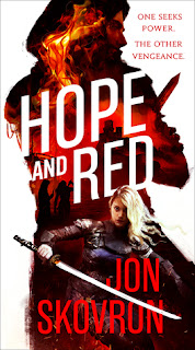 https://www.goodreads.com/book/show/25804214-hope-and-red?from_search=true&search_version=service