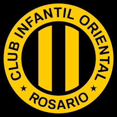 CLUB INFANTIL ORIENTAL (ROSARIO)