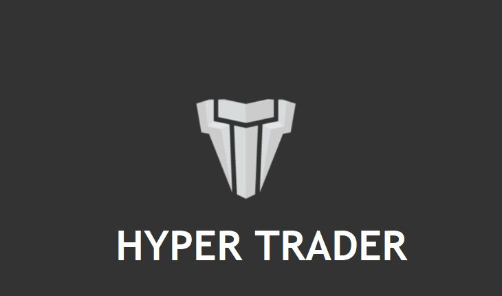 Curso e Treinamento do Robô Hyper Trader para Operar no Mercado Financeiro