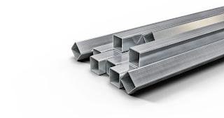 sound speed in aluminium