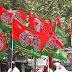 सपा का आरोप भाजपा की प्रथम सूची में दागियों की भरमार