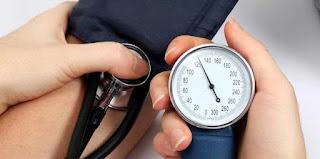 cara mengobati hipertensi darah tinggi