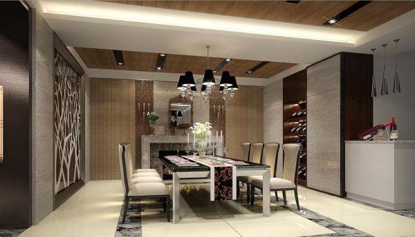 http://famio.co.ke/blog-interior-designer-decorator/