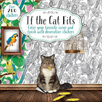 if the cat fits cover