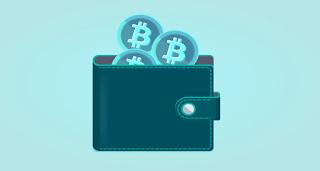 Apa Yang Dimaksud Dengan Wallet Crypto Currency? Dan Apa Saja Jenis-Jenisnya?