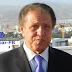 وفاة الفنان المغربي محمود الإدريسي