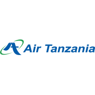 Air Tanzania Limited, Receptionist Grade II