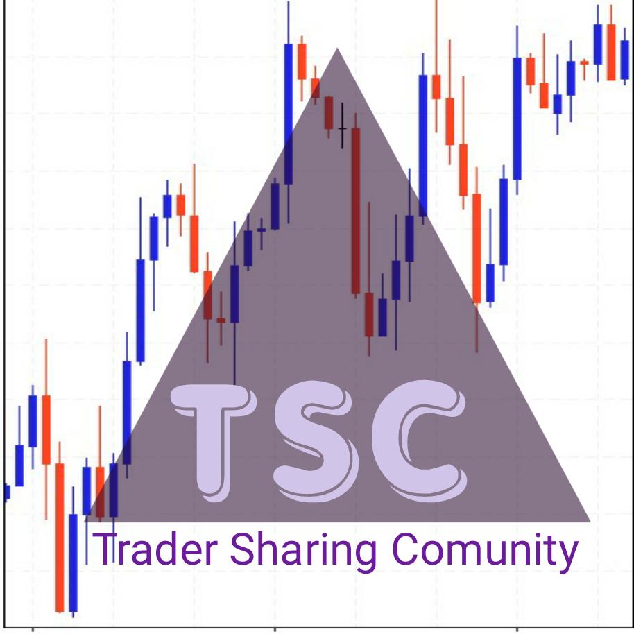 Belajar Trading, Tutorial Forex (Valas) | Panduan & Cara Trading Forex | blogger.com