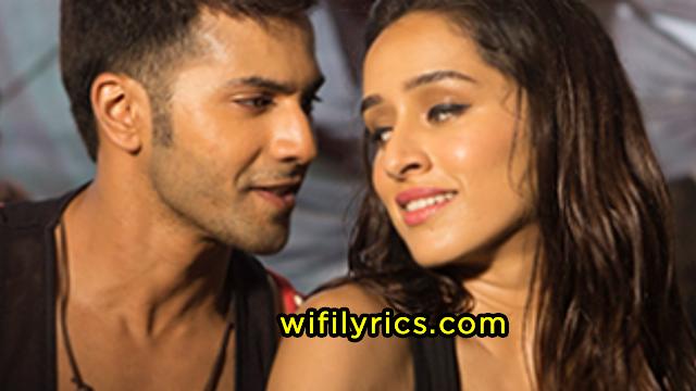 sun saathiya lyrics | Hindi Songs Lyrics | sun saathiya Song lyrics