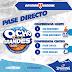 ITESM Toluca listo para recibir a los mejores equipos universitarios
