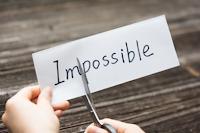 Pengertian Percaya Diri, Aspek, Ciri, Faktor, Proses, Manfaat, Cara, dan Contohnya