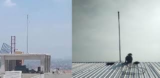 Cipete Sel., Kec. Cilandak, Kota Jakarta Selatan, Daerah Khusus Ibukota Jakarta, Indonesia
