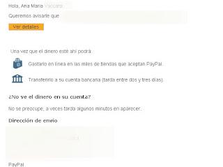 Tarjeta Payoneer en Argentina: cómo usarla con Paypal