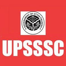 UPSSSC Tubewell Operator Admit Card 2018