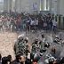 दिल्ली हिंसा : 38 लोगों की मौत, 200 से ज्यादा घायल, सरकार ने बनाई SIT