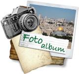 Israel Toer Album op Facebook