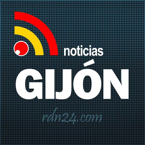 Noticias de Gijón | Asturias - España