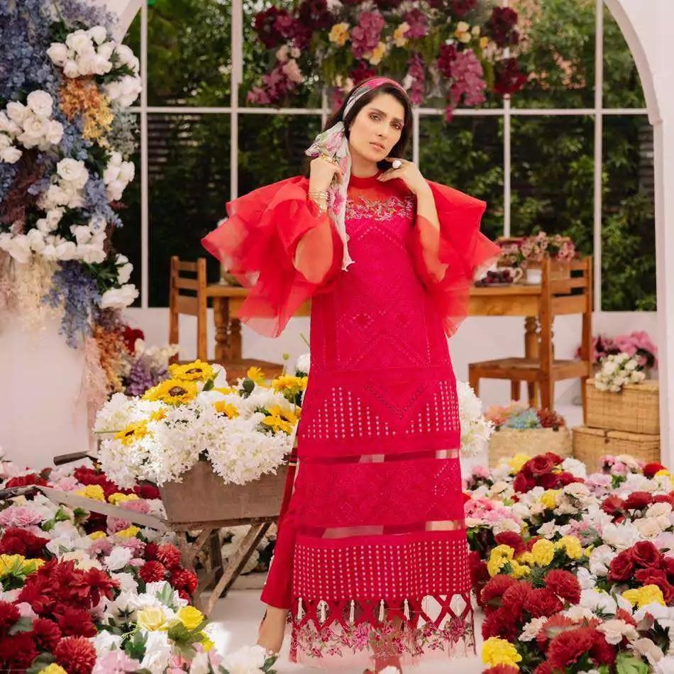 ayeza khan 1aa