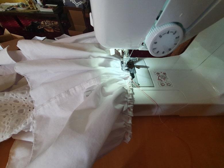 sustainable fashion, recycled fashion