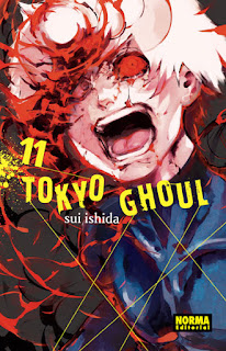 http://www.nuevavalquirias.com/tokyo-ghoul-11-comprar-manga.html