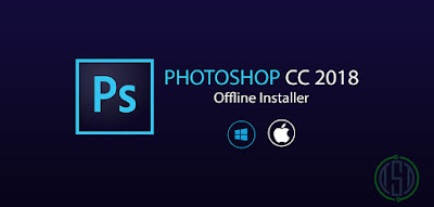 crack for photoshop cc 2018