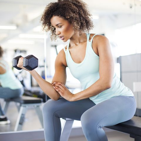 Ways to Torch More Calories During Your Next Workout