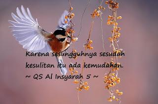 kata bijak menyentuh hati islami