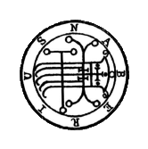 Goetia - Naberius