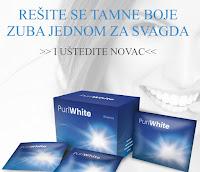 puri-white.site