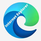 Review And Download Web Browser The Best Choice