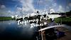 Tempat Mancing Di Tangerang Paling Ramai