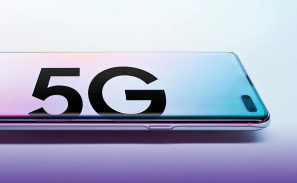 5G en Perú, autorizan su uso en dispositivos móviles