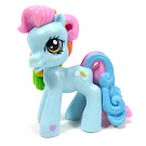 MLP Rainbow Dash Dress-up 3-pack Multi Packs Ponyville Figure