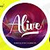 El ministerio Canales lanza su sencillo «Alive»