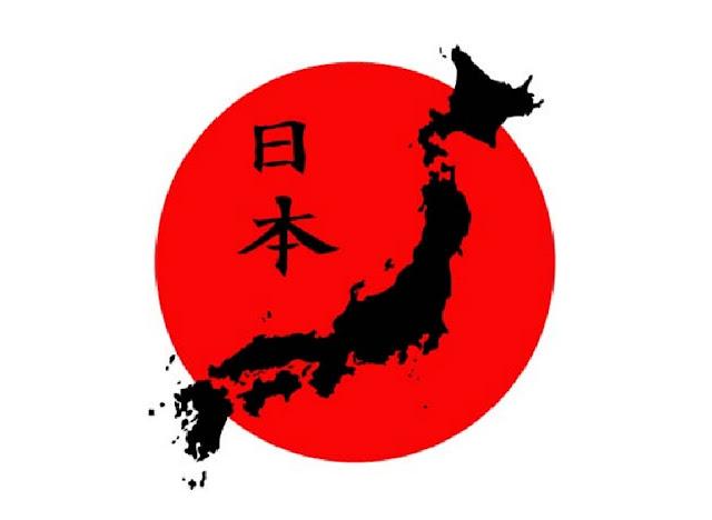 http://www.katasaya.net/2016/06/negara-dengan-tingkat-kesehatan-paling-tinggi.html