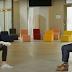 Huawei France, un Top Employer pas comme les autres