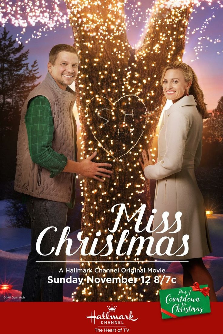 Favorite Christmas Movies – Christmas – Seasonal Sites