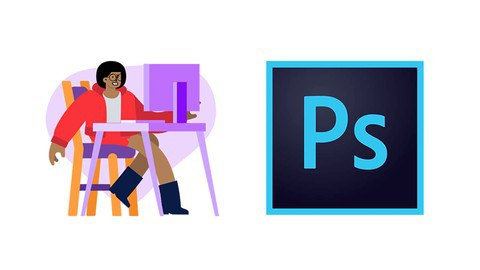 Adobe Photoshop Course: The Complete Guide (Step by Step) [Free Online Course] - TechCRacked