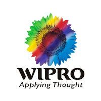 WIPRO- Test Engineer
