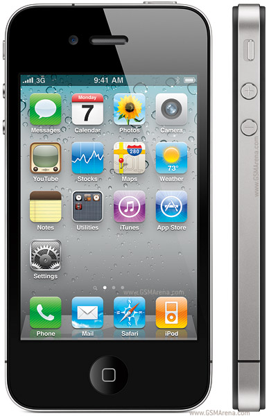 i4 apple phone spy