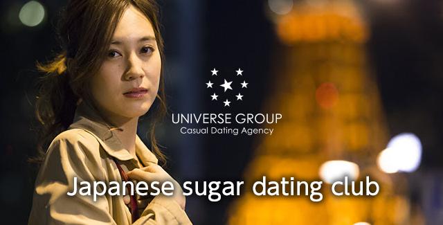 Hentai sex game online