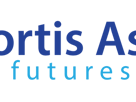 Lowongan Kerja di PT Fortis Asia - Semarang (Staff HRD, Accounting, Public Relation Officer, Assistant Manager, Financial Consultant)